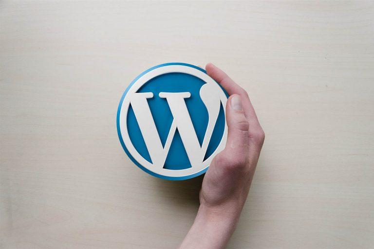 WordPress 5.8 Beta released