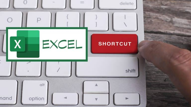The Best Excel Shortcuts You Need to Know!
