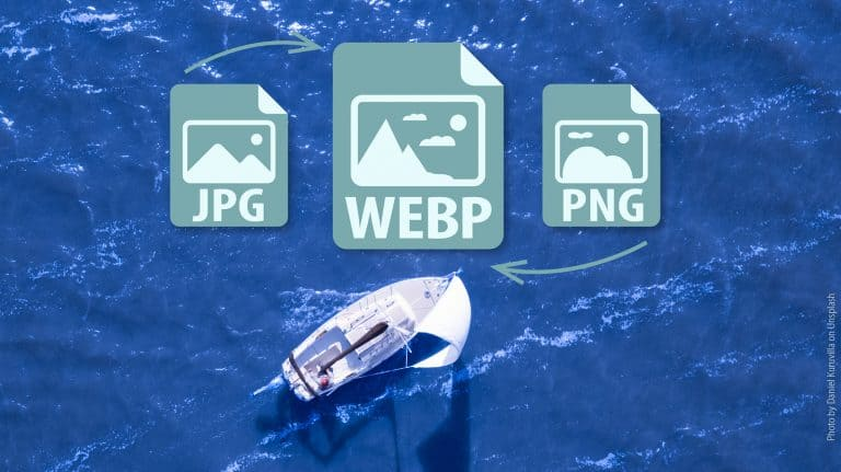 How to Use WebP Images in WordPress Now!